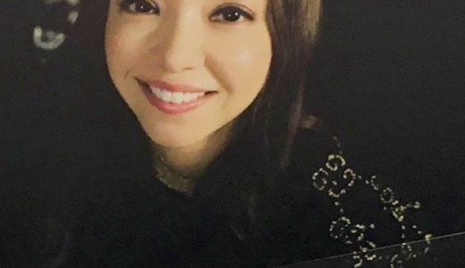 安室奈美恵さん引退直前の思い告白。ファンに伝えたかったメッセージとは?