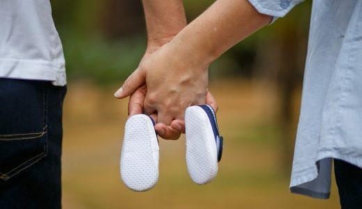 上原多香子が再婚&妊娠!子供がかわいそう…なぜ引退しない?