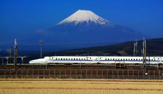 東京~京都 新幹線とホテルセットパックで格安料金に!お得に旅行する方法をご紹介!
