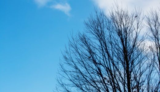 部分日食2019はいつ?京都の時間や天気は?見る方法と注意点を解説!