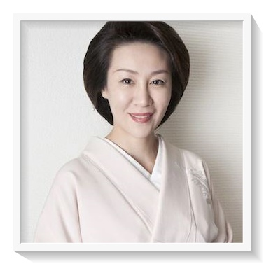 「唐沢菜々恵」の画像検索結果
