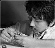 【情熱大陸】菊野昌宏(独立時計師)値段や購入方法は?