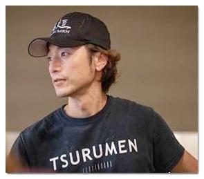 【情熱大陸】大西益央ラーメン店 鶴麺Tsurumen(ボストン・大阪)場所はどこ?