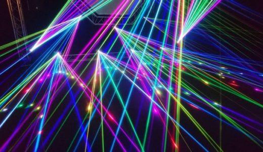 DA PUMP ライブ2019 日本武道館・大阪チケット購入方法や日程は?