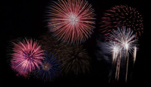 琵琶湖花火大会2020チケットの買い方や有料観覧席おすすめエリアは?