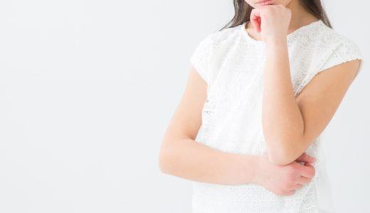 汗染みが目立たない色や素材は?汗かき女性におすすめ服装の選び方!